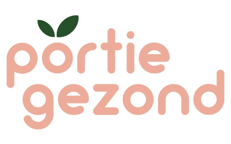 Portie Gezond